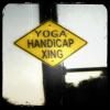 YOGA-HandiYoga-Yoga-Handicap-xing