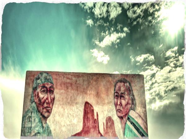 Navajo First Junk Food Tax-Brian Castellani | Castellani.me